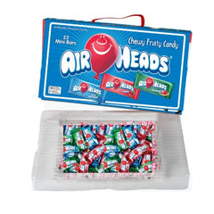 AirHeads Giant Theater Box (6-9.2 oz)
