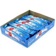 AirHeads Blue Raspberry (36 ct)