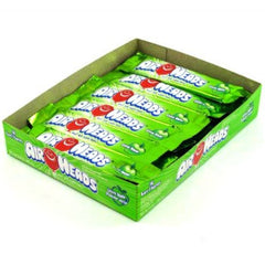 AirHeads Green Apple (36 ct)