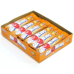AirHeads Orange (36 ct)