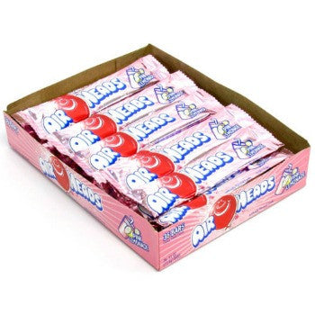 AirHeads Pink Lemonade (36 ct)