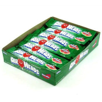 AirHeads Watermelon (36 ct)