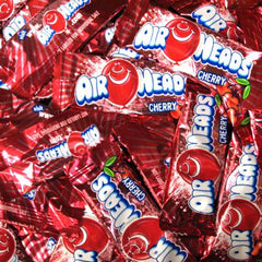 AirHeads Cherry Mini