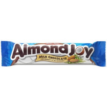 Almond Joy (36 ct)