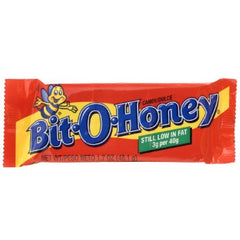 Bit O Honey (24 ct)