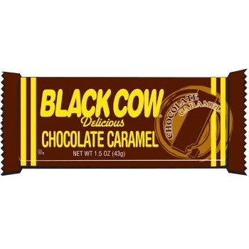 Black Cow (24 ct)
