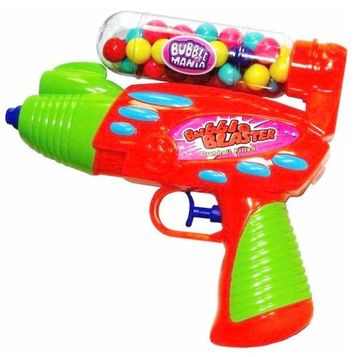 Bubble Blaster (6 ct)