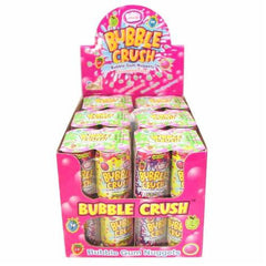 Bubble Crush (12 ct)