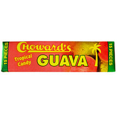 C. Howard's Guava (24 ct)