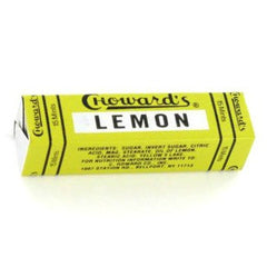 C. Howard's Lemon (24 ct)