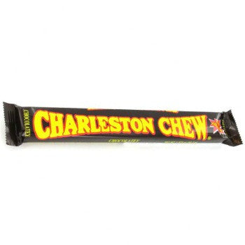 Charleston Chew Chocolatey (24 ct)