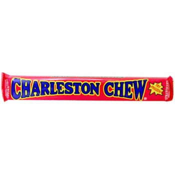 Charleston Chew Strawberry (24 ct)