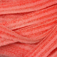 Dorval Sour Belts Raspberry Cherry