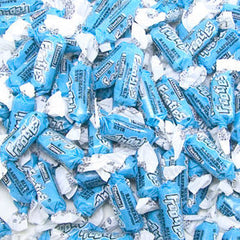 Frooties Blue Raspberry (360 ct)