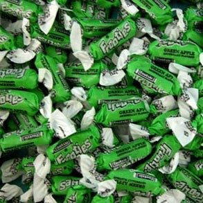 Frooties Green Apple (360 ct)