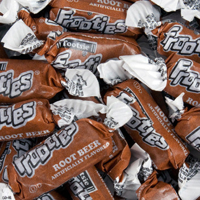 Frooties Root Beer (360 ct)