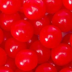 Fruit Sours Cherry (5 lb)