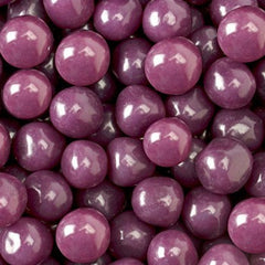 Fruit Sours Grape (5 lb)