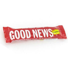 Good News (36 ct)