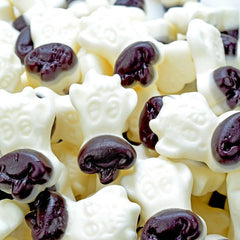 Gustaf's Gummi Cow Small  (2.2 lb)