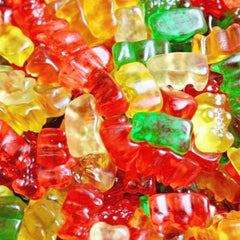 Haribo Gold Bears (5 lb)