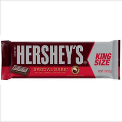 Hershey's Special Dark King (18 ct)