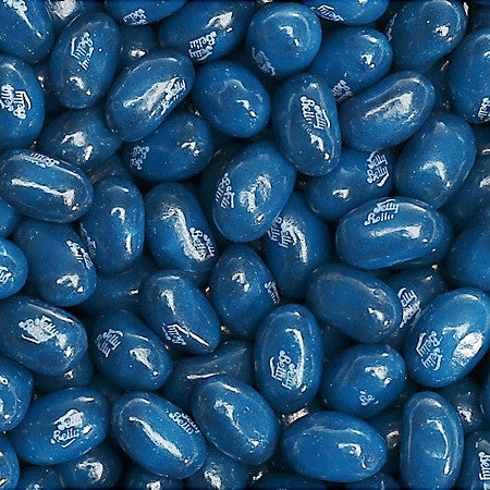 Jelly Belly Jelly Beans Blueberry