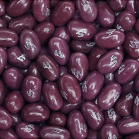 Jelly Belly Jelly Beans Grape Crush