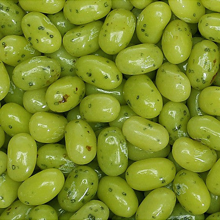 Jelly Belly Jelly Beans Juicy Pear
