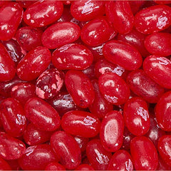 Jelly Belly Jelly Beans Pomegranate