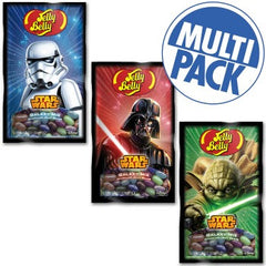 Jelly Belly Jelly Beans Star Wars (24 ct)