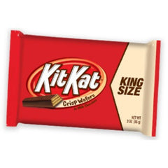 Kit Kat King (24 ct)
