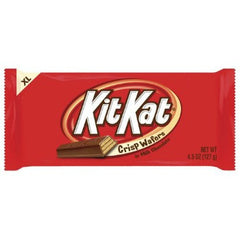 Kit Kat XL (12 ct)