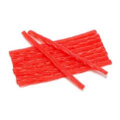 Kenny's Juicy Licorice Twists Watermelon (1 lb)