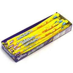 Laffy Taffy Rope Banana (24 ct)