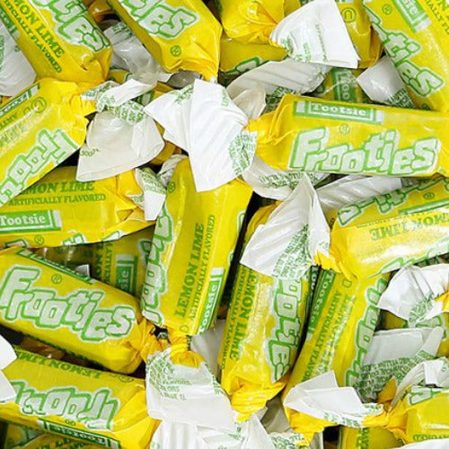Frooties Lemon Lime (360 ct)