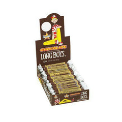 Long Boys Chocolate (48 ct)