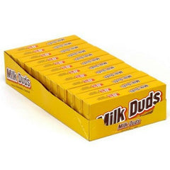 Milk Duds (12 ct)