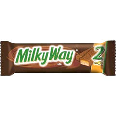 Milky Way King Size (24 ct)