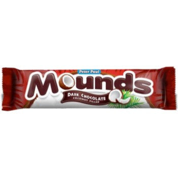 Mounds (36 ct)