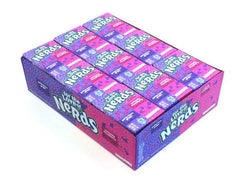 Nerds Grape-Strawberry 1.65oz (10x36ct) 37lbs