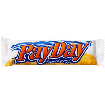 PayDay (24 ct)