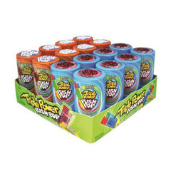 Push Pop Triple Power  (16 ct)
