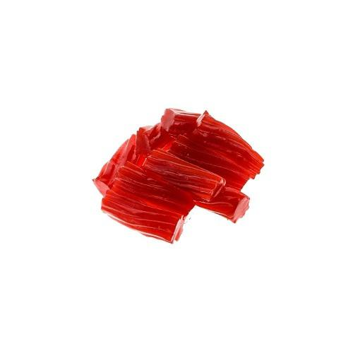 Strawberry Licorice Twist (15.4 lb)
