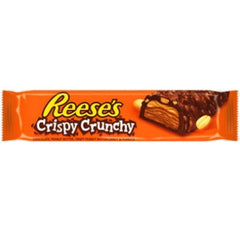 Reese's Crispy Crunchy (18 ct)