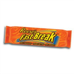 Reese's Fast Break (18 ct)