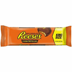 Reese's Peanut Butter Cups King (24 ct)