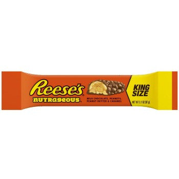 Reese's Nutrageous King (18 ct)