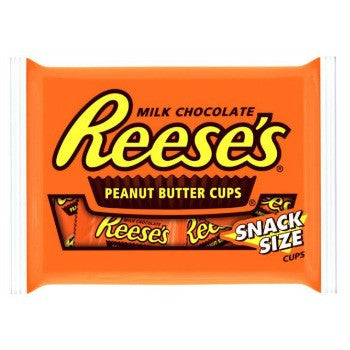 Reese's Snack Size (10.5 oz)