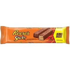 Reese's Sticks King (24 ct)